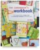 The Cardmaker&#39;s Workbook
