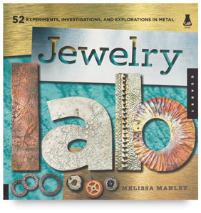 Jewelry Lab