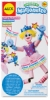 Princess Marionette Kit
