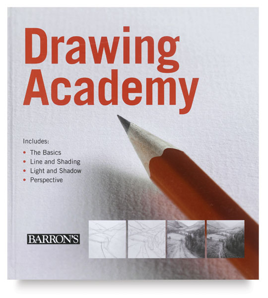 Drawing Academy
