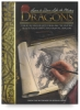 Learn to Draw Like the Masters: Dragons