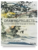 Drawing Projects