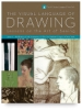 The Visual Language of Drawing