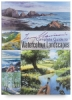 Terry Harrison&#39;s Complete Guide to Watercolour Landscapes