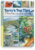 Terry&#39;s Top Tips for Watercolour Artists