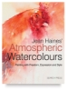 Jean Haines&#39; Atmospheric Watercolours