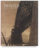 Printed Images by Australian Artists 1885 to 1955