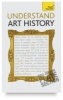 Understand Art History