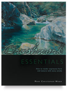 Brushwork Essentials