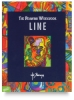 The Drawing Workbook: Line
