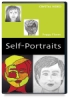 Crystal Productions Self-Portraits DVD