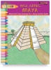 Inca-Aztec-Maya