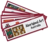 Art Display Cards, Global Folk Art