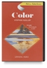 Art Is Color DVD