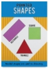 Discovering Shapes, Poster 1