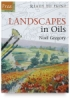 Ready to Paint: Landscapes in Oils