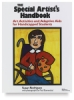The Special Artist's Handbook
