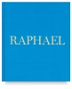 Silk Series Artist Books: Raphael