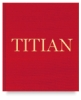 Silk Series Artist Books: Titian