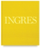 Silk Series Artist Books: Ingres