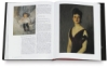 John Singer Sargent: The Early Portraits, Volume I