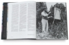 John Singer Sargent: Figures and Landscapes 1883-1899, Volume V