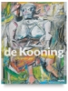 De Kooning: A Retrospective