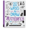 20 Ways to Draw Series