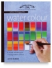 Winsor &amp;amp; Newton Colour Mixing Guide: Water Colour