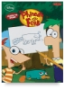 Learn to Draw Disney: Phineas and Ferb