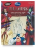 Learn to Draw Disney: Villains