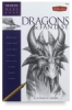 Walter Foster Drawing Made Easy: Dragons and Fantasy
