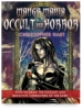 Manga Mania: Occult and Horror