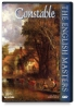 Constable DVD