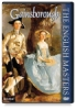 Gainsborough DVD