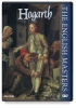 Hogarth DVD