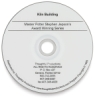 Kiln Building, DVD