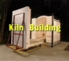 Kiln Building