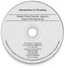 Introduction to Throwing, DVD