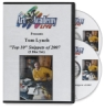 Top 10 Snippets of 2007 by Tom Lynch 2-DVD Set