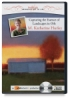 Capturing the Essence of Landscapes in Oils DVD