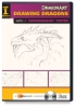 DragonArt: Drawing Dragons with Jessica Peffer