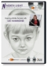 Drawing Lifelike Portraits with Lee Hammond