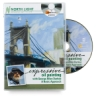Expressive Oil Painting DVD
