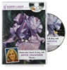 Watercolor Quick &amp; Easy: Flowers DVD