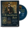 The Great Epochs of European Art DVDs