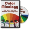 Color Mixology DVD