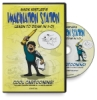 Mark Kistler&#39;s Imagination Station: Cool Cartooning! DVD