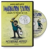 Mark Kistler&#39;s Imagination Station: Hovering Hippo! DVD