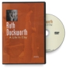 Ruth Duckworth: A Life in Clay DVD